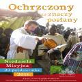 23 października - 90. Światowy Dzień Misyjny