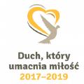 """Nowy dwuletni program duszpasterski (2017-2019) – """"Duch, który umacnia miłość"""""""