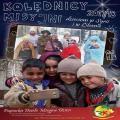 Kolędnicy Misyjni pomogą dzieciom w Syrii i Libanie